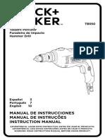 tb550_manual.pdf