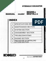SK200-8 SHOP MANUAL.pdf