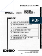 SK200-8 SHOP MANUAL.pdf