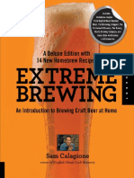 Sam Calagione-Extreme Brewing, A Deluxe Edition with 14 New Homebrew Recipes_ An Introduction to Brewing Craft Beer at Home-Quarry Books (2012).pdf