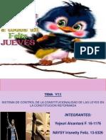 Diapositiva Naysy Isi Alexis Sanchez [Autoguardado]
