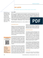 melasma update.pdf
