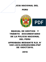 ManualTramiteDocPNP.pdf