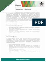 planeacion_tributaria