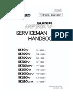 SHOP MANUAL SK60-220 MARK V SUPER.pdf