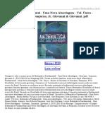 Matemática Fundamental Uma Nova Abordagem Vol Único Ensino Médio (1)