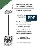 Calculo_de_reservas_de_yacimientos_de_ga.pdf