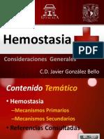 hemostasia-130217220940-phpapp02