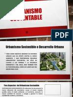 urbanismo-sustentable