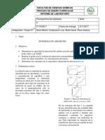 INFORME-3.-isotermas-de-adsorcion