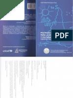 O mundo do texto e o mundo.pdf