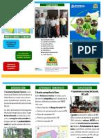 Brochure Expoferia 2017 Corregido