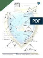 geometría-31-01