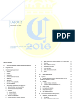 C2016 Labor II Finals Reviewer