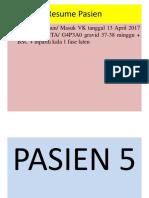 Jundi Phamel Wilda MR 12-13 April Obgyn