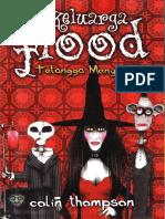 KeluargaFloodTetanggaMenyebalkanwww.ac-zzz.tk(2).pdf