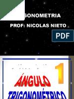 sistemas-de-medidas-angulares.ppt
