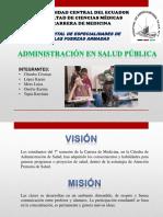 ADMINISTRACIÓN-EN-SALUD.pptx