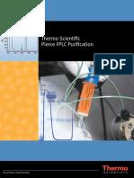 FPLC Purification Handbook