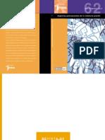 Aspectos psicosociales de La Violencia Juvenil.pdf