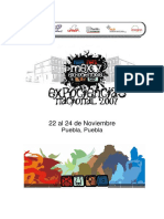 reporte-expo-2007.pdf