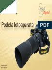 02. SingiDigital - Podela Fotoaparata