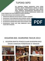 PAPARAN SAPA SKPD 2017 1.pptx