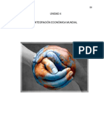 Economia_internacional-Parte2.pdf