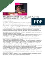 BAJA DESNUTRICIÓN INFANTIL CON PLAN DE ATENCIÓN INTEGRAL.docx