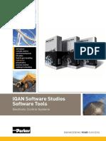 IQAN-Studios_datasheet_HY33-8399-UK.pdf