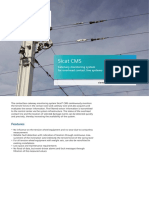 Catenary Monitoring System.pdf