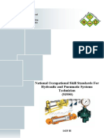 Hydraulic And Pneumatic Systems Technician  noss.pdf