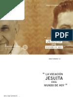 La vocación jesuita en el mundo.pdf