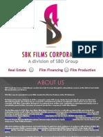 Shaik Basheed - Movies, Biography, News, Age & Photos