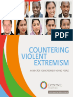 ExtremelyTogether CounteringViolentExtremism Guide 2017 March