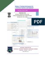 Environmental Engineering Manual