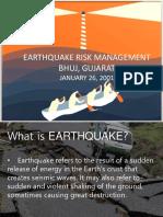 bhujearthquake2001