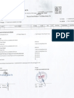 Perjanjian Kontrak Kendaraan Assa I.pdf