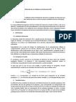 Definición de las Unidades de Estimación.pdf