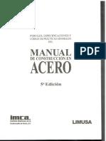 Manual IMCA 5ed