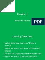 behavioural finance.pptx