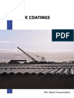 Coating procedures and repairs.pdf