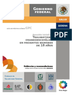 traumatismo craneocefalico menores de 18.pdf