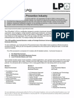 120801_2LPQualified_Guide.pdf