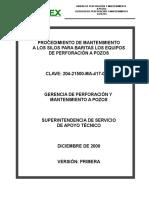 MA-0003-SILOS_PARA_BARITAS-OK.doc
