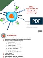 TEMA01-Fundamentos de Nanotecnología_rev
