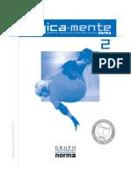 GuiaMatematicaSecundario.pdf