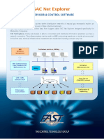 SAC_net explorer SUPERVISOR & CONTROL SOFTWARE.pdf