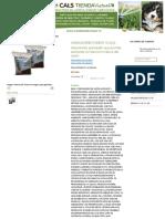 HIDROSORB FOREST G 4KG - Jardín.pdf