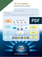 SAC_net explorer SUPERVISOR & CONTROL SOFTWARE.pdf